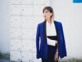 womanstyle-grazia-10