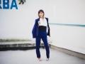 womanstyle-grazia-12