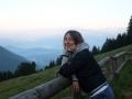 ElenaBraghieri_Catchinginstants-3888