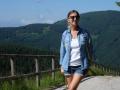 ElenaBraghieri_Catchinginstants-4104